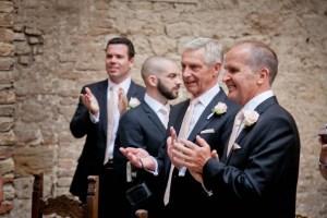 tuscany-wedding-san-gimignano-447
