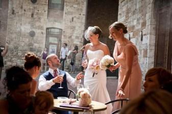 tuscany-wedding-san-gimignano-512