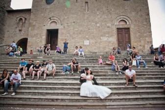 tuscany-wedding-san-gimignano-574