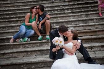 tuscany-wedding-san-gimignano-576