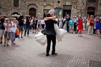 tuscany-wedding-san-gimignano-606