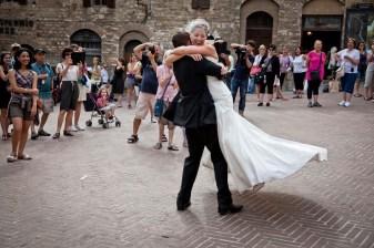 tuscany-wedding-san-gimignano-612
