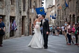 tuscany-wedding-san-gimignano-645