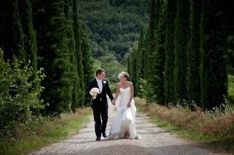 tuscany-wedding-san-gimignano-677