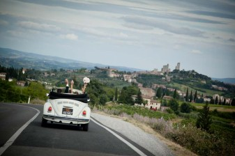 tuscany-wedding-san-gimignano-686