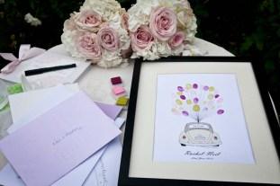 tuscany-wedding-san-gimignano-778