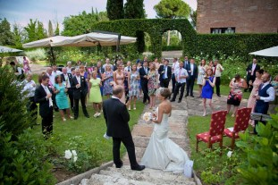 tuscany-wedding-san-gimignano-791