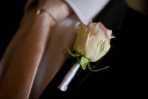 tuscany-wedding-san-gimignano-80