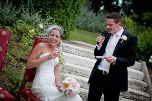 tuscany-wedding-san-gimignano-807