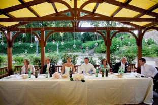 tuscany-wedding-san-gimignano-885