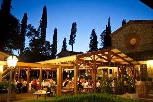tuscany-wedding-san-gimignano-897