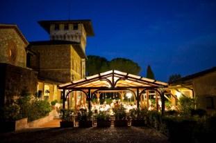 tuscany-wedding-san-gimignano-900