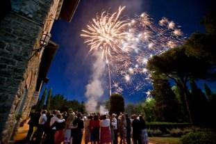tuscany-wedding-san-gimignano-919