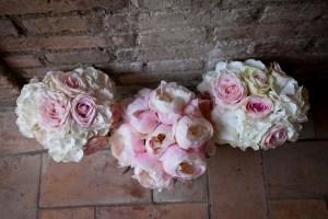 tuscany-wedding-san-gimignano-92