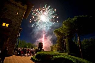 tuscany-wedding-san-gimignano-932
