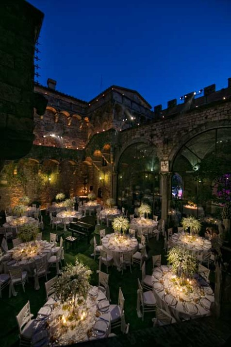 florence-wedding-vincigliata-castle-emma-simon-01106