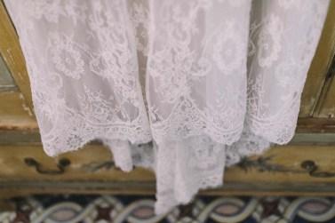 ravello-wedding-caro-basti-1-7200