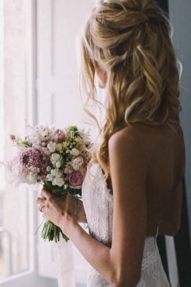 ravello-wedding-caro-basti-1-7794