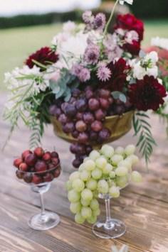 ravello-wedding-caro-basti-4-7530