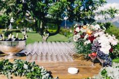 ravello-wedding-caro-basti-4-8343