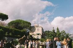 ravello-wedding-caro-basti-4-8525