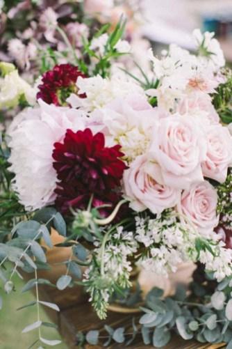 ravello-wedding-caro-basti-6-7539