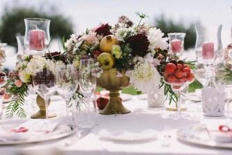 ravello-wedding-caro-basti-6-7546