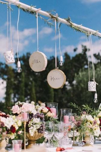 ravello-wedding-caro-basti-6-7557