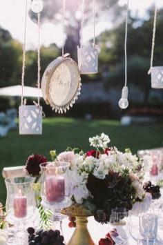 ravello-wedding-caro-basti-6-9394
