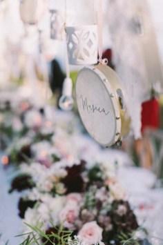 ravello-wedding-caro-basti-6-9415