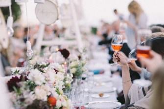 ravello-wedding-caro-basti-7-9656