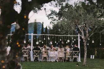 ravello-wedding-caro-basti-8-9766