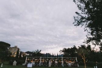 ravello-wedding-caro-basti-8-9977