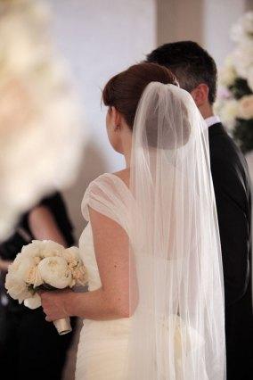 ravello-wedding-costantine-jacklyn-00690