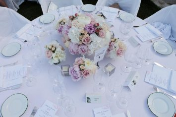 ravello-wedding-costantine-jacklyn-01247