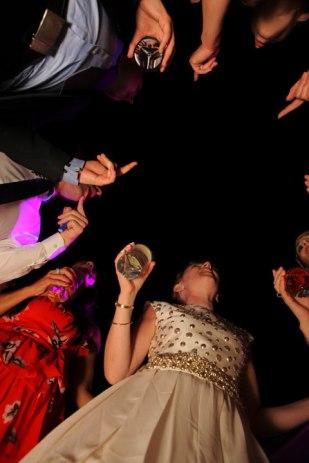 ravello-wedding-costantine-jacklyn-02884