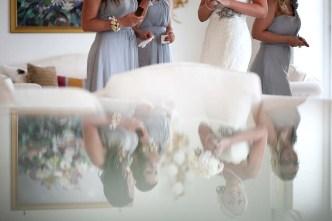 ravello-wedding-katrina-ricky-0028