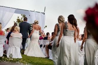 ravello-wedding-katrina-ricky-0293