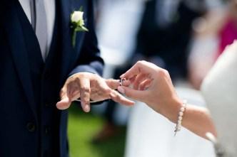 ravello-wedding-katrina-ricky-0379