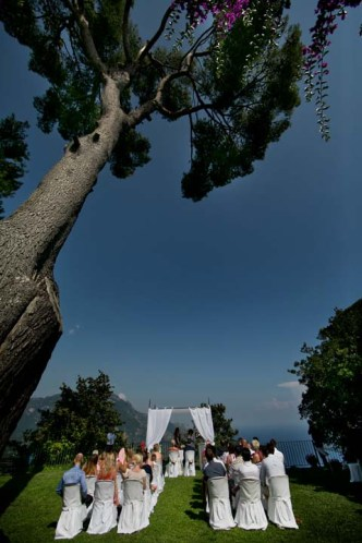 ravello-wedding-katrina-ricky-0416