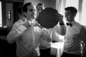 tuscany-wedding-borgo-stomennano-eli-greg-048