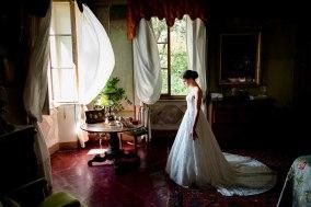 tuscany-wedding-borgo-stomennano-eli-greg-127