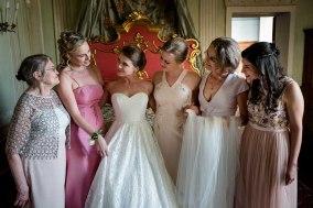 tuscany-wedding-borgo-stomennano-eli-greg-140