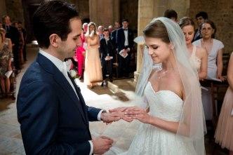 tuscany-wedding-borgo-stomennano-eli-greg-301