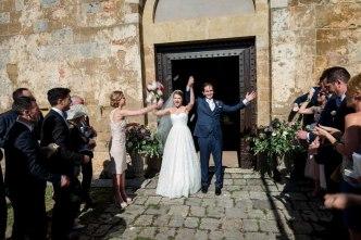 tuscany-wedding-borgo-stomennano-eli-greg-377