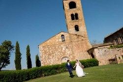 tuscany-wedding-borgo-stomennano-eli-greg-428