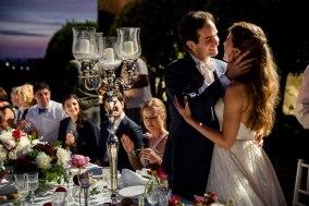 tuscany-wedding-borgo-stomennano-eli-greg-707