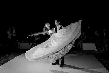 tuscany-wedding-borgo-stomennano-eli-greg-848