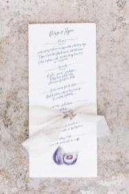 tuscany-wedding-monteverdi-alyse-ryan-001