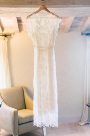 tuscany-wedding-monteverdi-alyse-ryan-006
